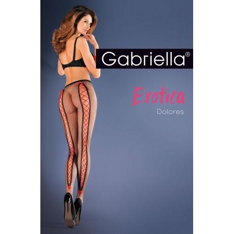 GABRIELLA EROTIC 639 DOLORES