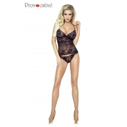 PROVOCATIVE PR6018 SUBLIME SET