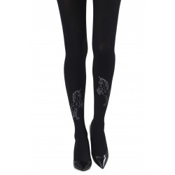 ZOHARA MYTHICAL CREATURE TIGHTS