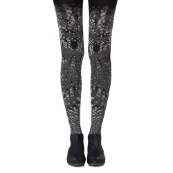 THE TIP THE SCALE TIGHTS