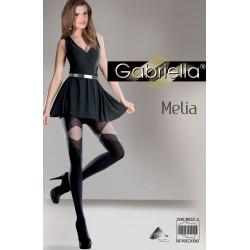GABRIELLA FANTASIA MELIA
