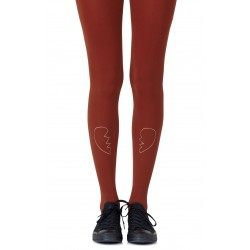 DO YOU STILL BELIEVE IN LOVE? BREAK HEARTS TIGHTS