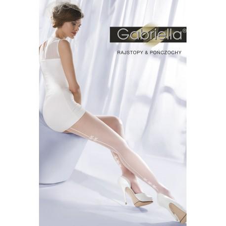 GABRIELLA CHARME 02-305