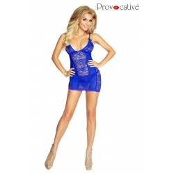 PROVOCATIVE PR4732 ROYAL AFFAIR CHEMISE