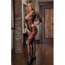 PROVOCATIVE BODYSTOCKING PR4160