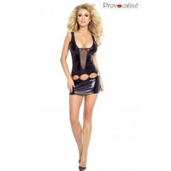 PROVOCATIVE PR4882 SEXY CLUBWEAR DRESS