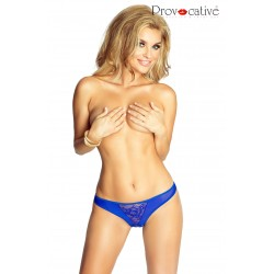 PROVOCATIVE PR4736 ROYAL AFFAIR THONG