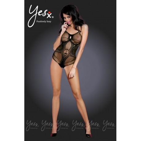 YESX YX414 TEDDY