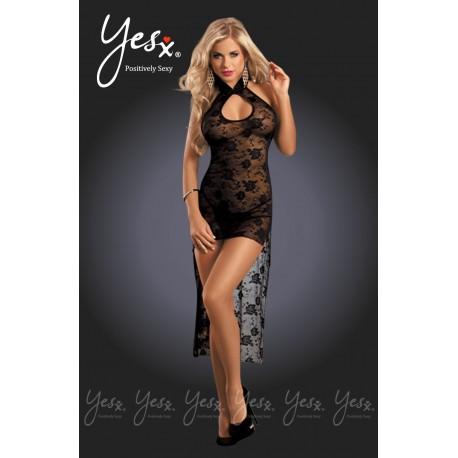 YESX YX644 DRESS SET