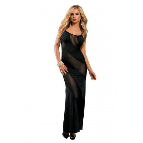 YESX YX331 DRESS