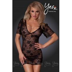 YESX YX642 DRESS SET