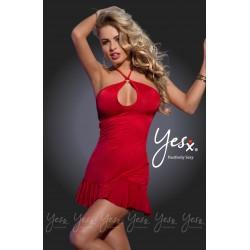 YESX YX337 DRESS