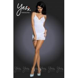 YESX YX151 BABYDOLL SET