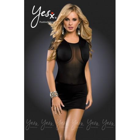 YESX YX339 DRESS