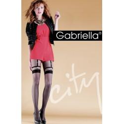 GABRIELLA MERY