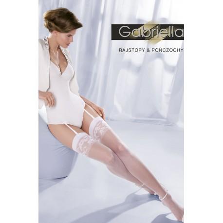 GABRIELLA PRINCESSA 10-194